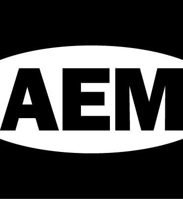 AEM_logo_wo_bw