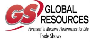 gsgrlogo_tradeshows_680x300_events_image