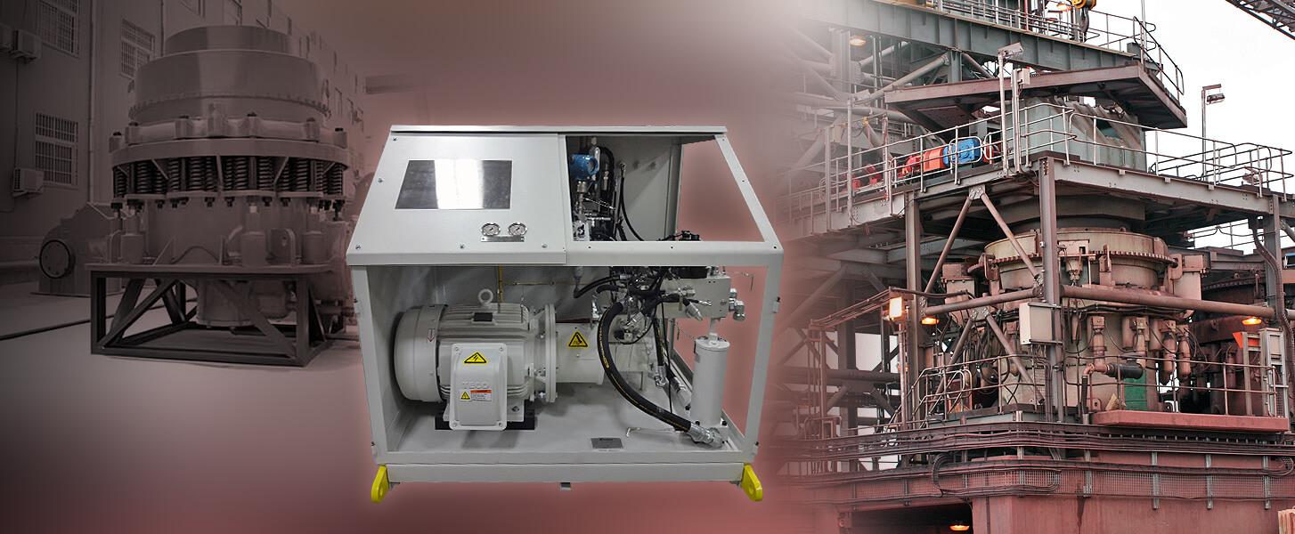 HydraulicPowerUnits_Large