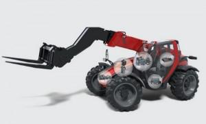 Linde-Hydraulics-forklift-image