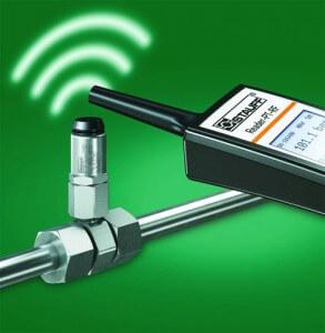 STAUFF_Wireless-293x300
