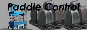 apem_bf_paddle_control_624x214_blk