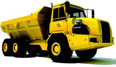 articulated_dump_truck_web_rgb