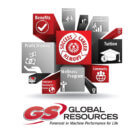 GS Global Resources Careers Thumbnail