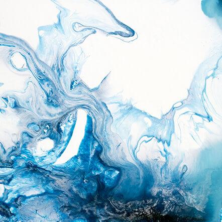 Municipal Clean Water   Water Filtration