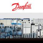 GSGR Danfoss Thumbnail