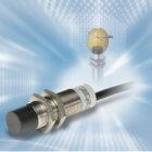 Eaton iProx Series Inductive Proximity Sensors
