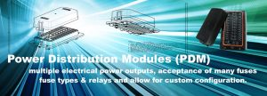 eaton_power_distribution_module_pdm