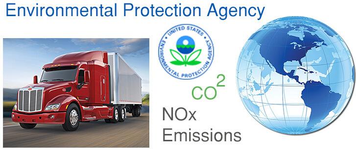 EPA NOx Regulations November 2018 News DP