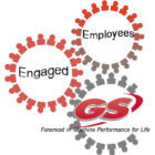 GS Global Resources Engaged Employees