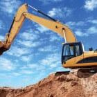 hydraulic_excavator_web_rgb