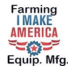 i_make_america_farming_equip_mfg