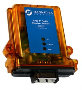 magnetek_CAN-2
