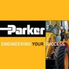 Parker GS Global Resources Partnership