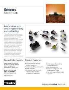 http://www.gsglobalresources.com/uploads/sensor_selector_guide.pdf