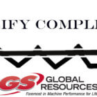 GS Global Resources simplifies the complex