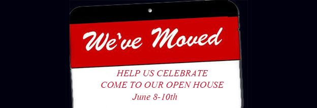 we moved_invite_open_house_2016_624x214_web