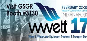wwett_webbanner_2017_680x300