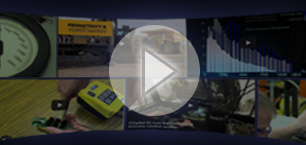 View our Video Gallery for how-tos, new products and more.